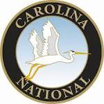 Carolina National Golf Club