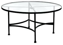 60 glass table top incredible ideas inch round outdoor dining table interesting glass top outdoor dining