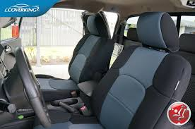 details about nissan xterra seat covers coverking cr grade neoprene custom made to order
