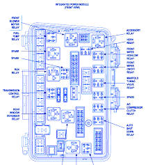 2006 chrysler pacifica wiring diagram 2006 image 2006 chrysler pacifica engine diagram jodebal com on 2006 chrysler pacifica wiring diagram