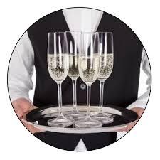 wine glass portrait villa stemware png image with transpa background