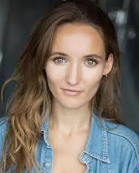 Lucy Heath | SM Voices