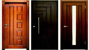 indian modern door designs. Top Modern Wooden Door Designs For Home Pvc Front Doors Main Design Ideas  Indian Homes Indian Modern Door Designs G
