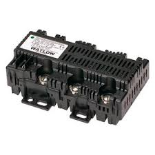 <b>Single</b>-<b>phase solid state relay</b> - All <b>industrial</b> manufacturers