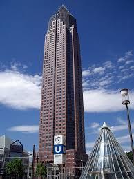 postmodern architecture. Brilliant Architecture Fdedc7ab43e08c2a6b57450ff8b7f34fa156d500db53fa24f696c9c45445c3e4 In Postmodern Architecture