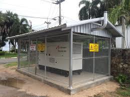 how electric generators work. Generator Work System How Electric Generators