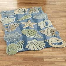 beach rugs home decor packed with stylish beach rugs home decor for frame astounding decorating on