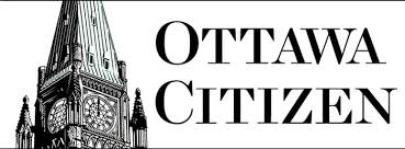 Ottawa Citizen - Page 3 Images?q=tbn:ANd9GcQIFpA-8oHXlTRGLkH3L91TnB6vFENGSne_jbzrQTnmMgWv_w2K
