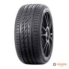 Купить <b>шины Nokian Hakka Black</b> 215/50 R17 95W XL