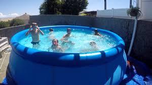 swimming pool. Swimming Pool D