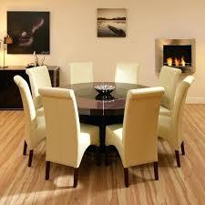 modern round dining table set image of modern round dining table for 8 modern dining room furniture uk