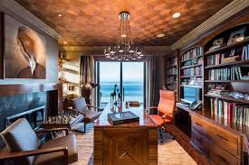 the perfect home office. the perfect home office
