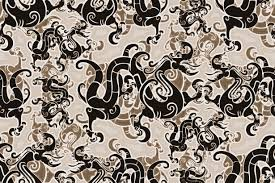Dragon Pattern Gorgeous Dragon Pattern 48 Free Stock Photo Public Domain Pictures