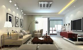 choose living room ceiling lighting. How To Choose The Perfect Floor Lamp For Your Living Room | Lighting Expert Inspiration Home Interiors Ceiling I