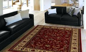 8 x 5 area rug 8 x 5 area rug with regard to 8 x 8 x 5 area rug
