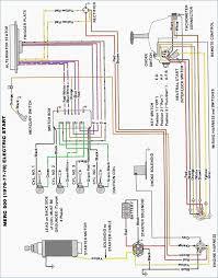 mercury 650 thunderbolt wiring diagram dcwest mercury thunderbolt ignition wiring diagram at Mercury Thunderbolt Ignition Wiring Diagram