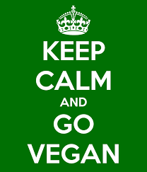 Image result for veganisme