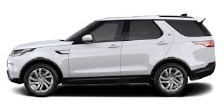 land rover discovery 2016 white. discovery land rover 2016 white