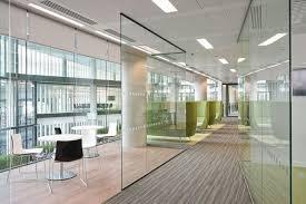 best design office. best office interiors stupendous furniture design blogs gallery m