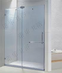 delta sliding shower doors best of frameless glass sliding shower doors doors design modern