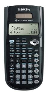 the amazing ti 36x pro is now available for on here to see s best on this great calculator