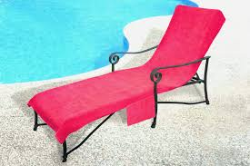 inspiration chaise lounge cover towel with additional chaise lounge chair towel covers chaise lounge chair towel covers