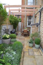 Small Picture Best 20 Small patio gardens ideas on Pinterest Small terrace