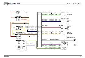 land rover lr3 wiring diagram land image wiring land rover repair service manuals archives car service repair on land rover lr3 wiring diagram