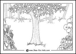 Small Picture free coloring pages garden adam and eve colouring pages sheets