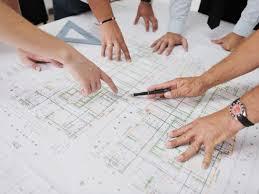 Construction Management Construction Management M S Nyu Tandon School Of Engineering