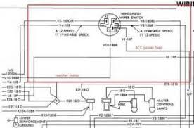 points ignition wiring diagram images mopar wiring electrical mymopar mopar forums