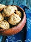 anise almond cookies