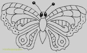 Energy Colouring Pages Butterfly Printable Coloring Awesome Of For