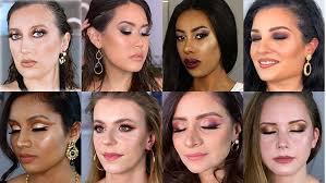 hajar beauty makeup artist beauty