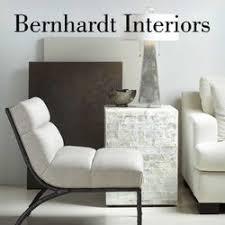 dallas design district furniture. Photo Of Bernhardt Furniture Showroom Dallas Design Distrct - Dallas, TX,  United States Dallas Design District Furniture C