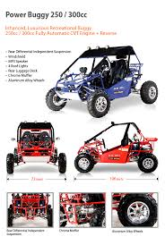 gy6 150cc scooter wiring diagram images 250cc dune buggy wiring diagram wiring diagrams schematics ideas
