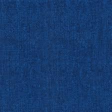 fabric sofas blue. Plain Blue Cobalt With Fabric Sofas Blue Y