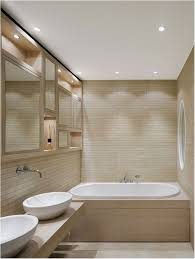 best best small bathroom ideas bathtub colors for bathrooms designs plans usual ilration bathroom tile ideas