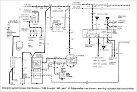 wiring diagram for ceiling fan a double light switch diagrams car full size of wiring diagram for trailer plug 7 pin symbols hvac basic a light switch