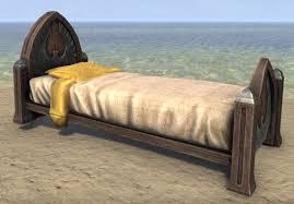 elf furniture. high elf bed winged furniture