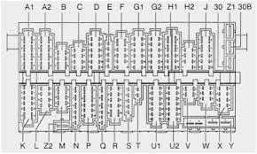 1980 corvette fuse box diagram inspirational 1971 chevelle fuse box 1980 corvette fuse box diagram admirably 1988 corvette fuse box • wiring diagram image information of