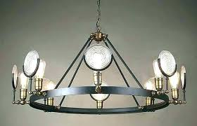 replacement globes for light fixtures full size of bathroom ceiling light replacement glass globes amazing outdoor in lighting vanity fixture globe