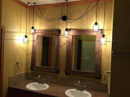 Track lighting bathroom Ceiling Mount Track Lighting For Bathroom Track Lighting For Bathroom Best Of Elegant Chandeliers Bathroom Light And Lighting Track Lighting For Bathroom Dining Room Track Lighting For Bathroom Track Lighting Bathroom Vanity Lighting