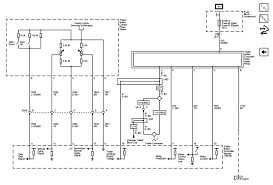 2007 gmc wiring diagrams wiring diagram operations 2007 gmc sierra wiring diagram reverse wiring diagrams second 2007 gmc c5500 wiring diagram 2007 gmc wiring diagrams