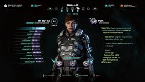 Mass Effect Decision Chart Mass Effect Andromeda Guide Choices And Consequences