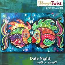 view our painting cl calendar to paint and drink wine at painting with a twist in avon in