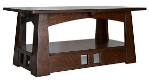Popular of Arts And Crafts Style Furniture Craftsman Style