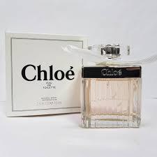Chloe EDT โบว์ขาว แบ่งขาย แท้ 100%