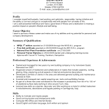 Painter Resume Professional Painter Resume Samples Starengineering For Sample 15