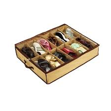 cabinet drawer boxes home decoration